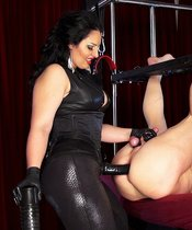 mistress ezada my anal slut