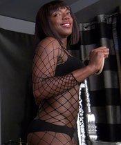 Mistress Kiana - The CP Slave